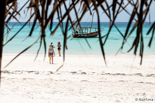 Zanzibar_5861