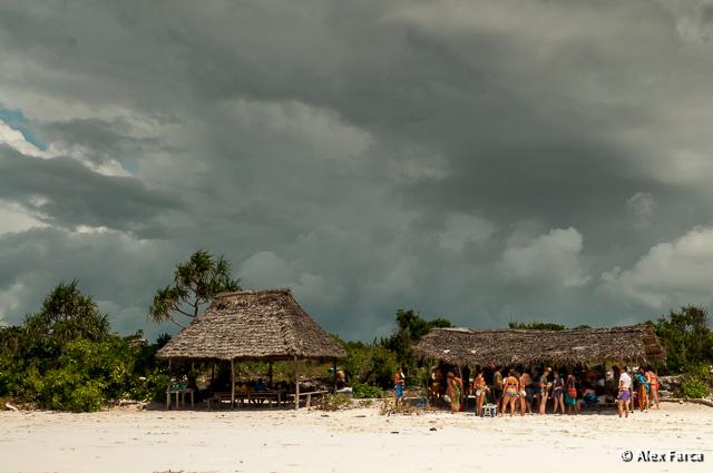 Zanzibar_5874