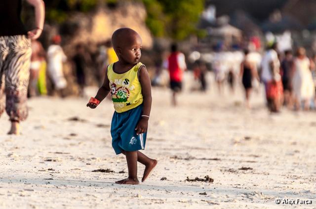 Zanzibar_6096