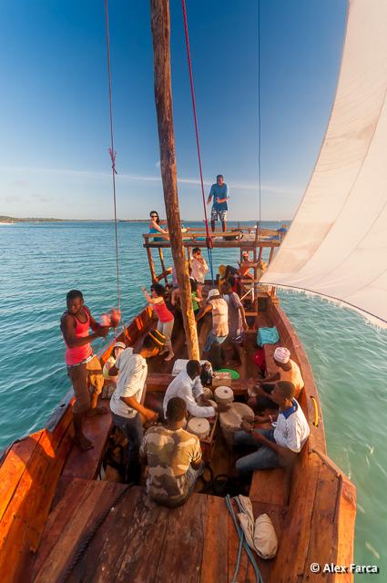Zanzibar_6503