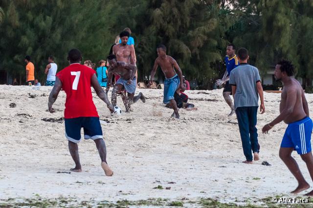 Zanzibar_7720