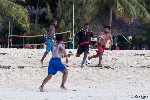 Zanzibar_7726