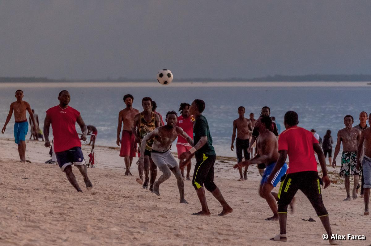 Zanzibar_7781