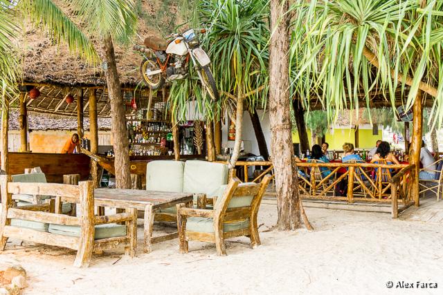 Zanzibar_S00311