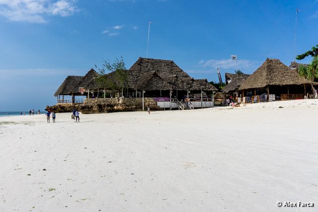 Zanzibar_S00321