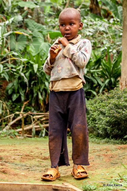 052_Cascada Mnambe