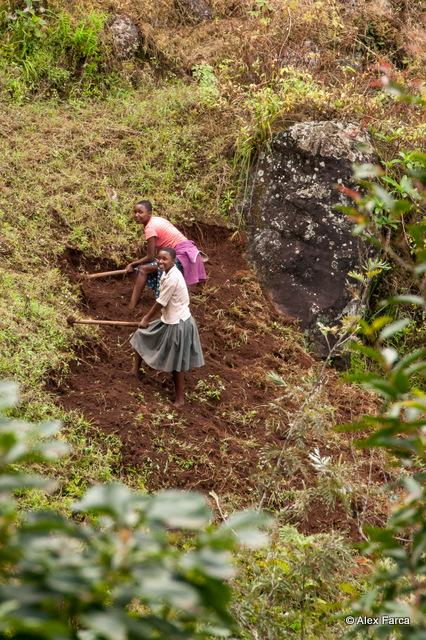 069_Cascada Mnambe