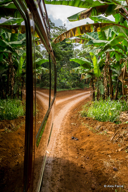 097_Cascada Mnambe
