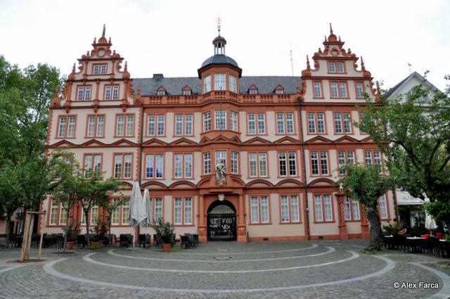 Mainz_0293