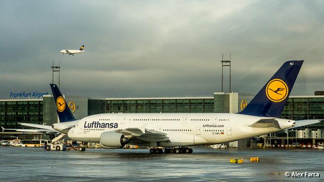 Lufthansa_03184