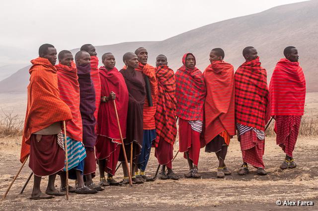 Masai_0595