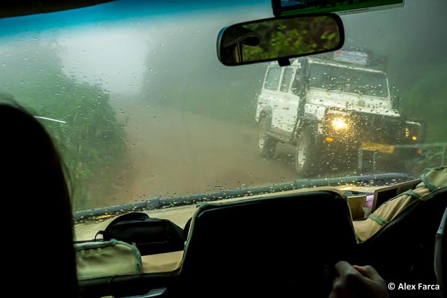 Ngorongoro01835
