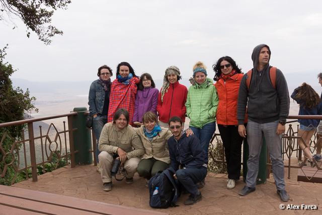 Ngorongoro02107
