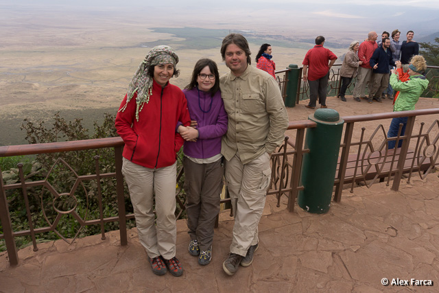 Ngorongoro02122