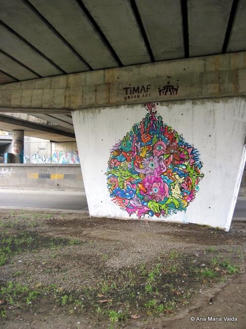 Street art Cluj_4471