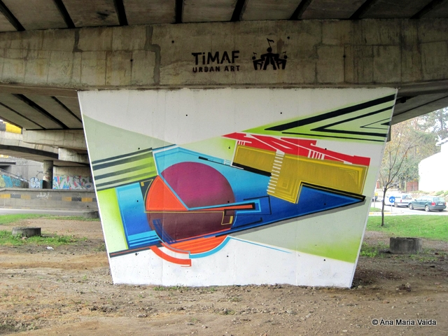 Street art Cluj_4477