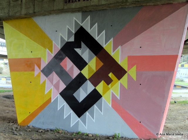 Street art Cluj_4481