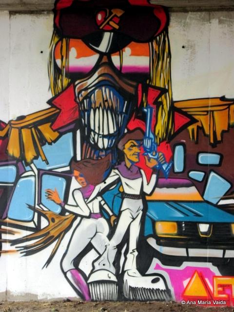 Street art Cluj_4485