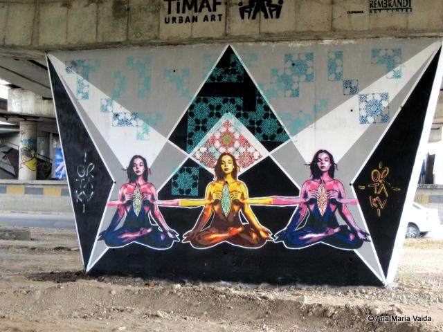 Street art Cluj_4491