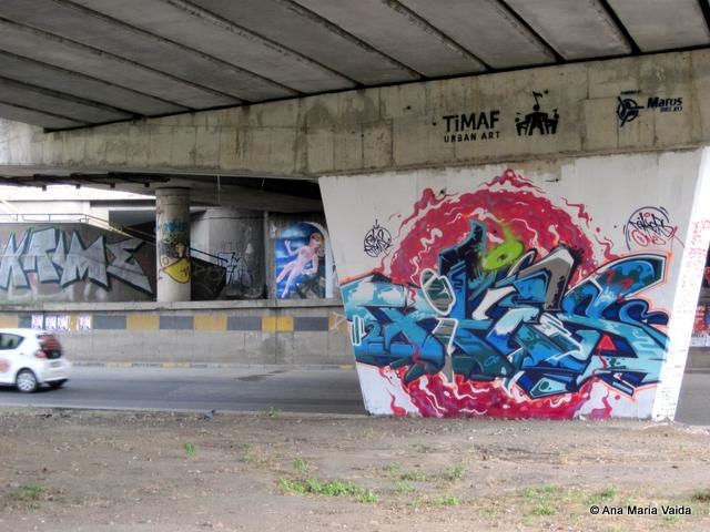 Street art Cluj_4493