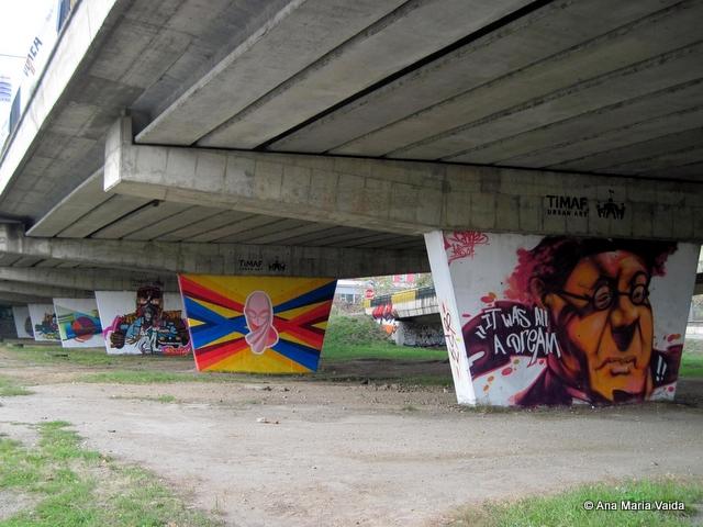 Street art Cluj_4496