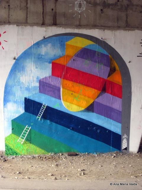 Street art Cluj_4506