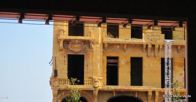 Beirut_1113