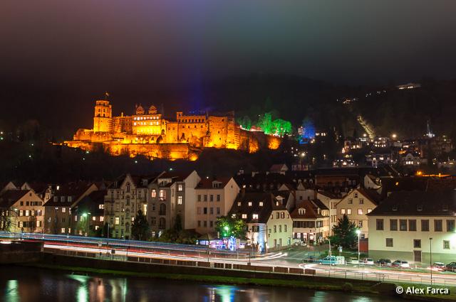 Heidelberg_0040