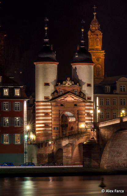 Heidelberg_0046