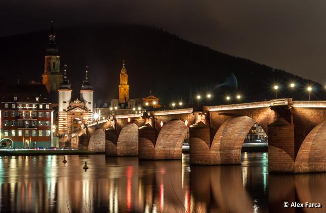 Heidelberg_0051