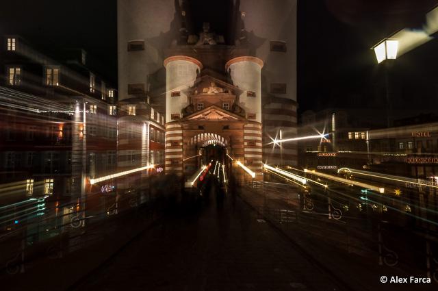 Heidelberg_0065