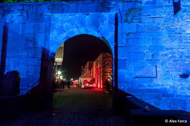 Heidelberg_0300