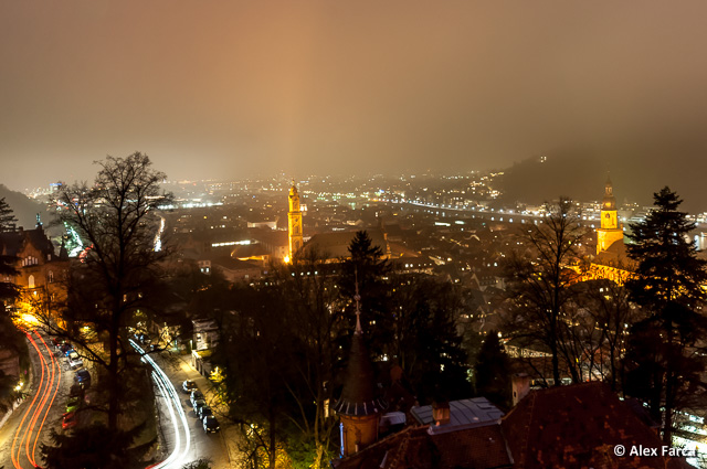 Heidelberg_0301