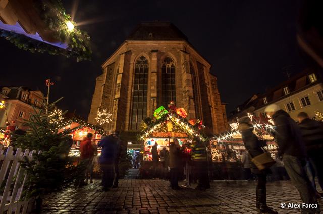 Heidelberg_0593