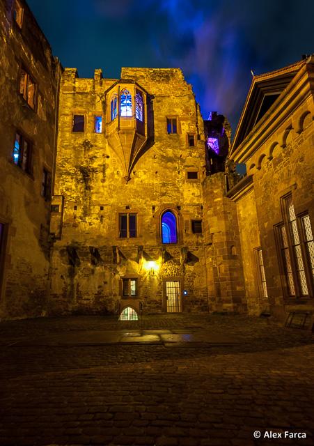 Heidelberg_0634