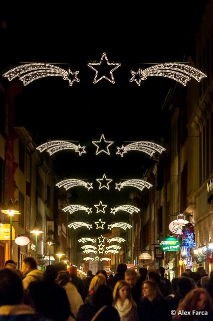 Heidelberg_0747