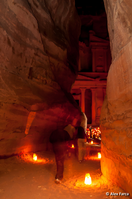 Petra_night_1304