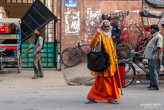 India_Delhi_0111