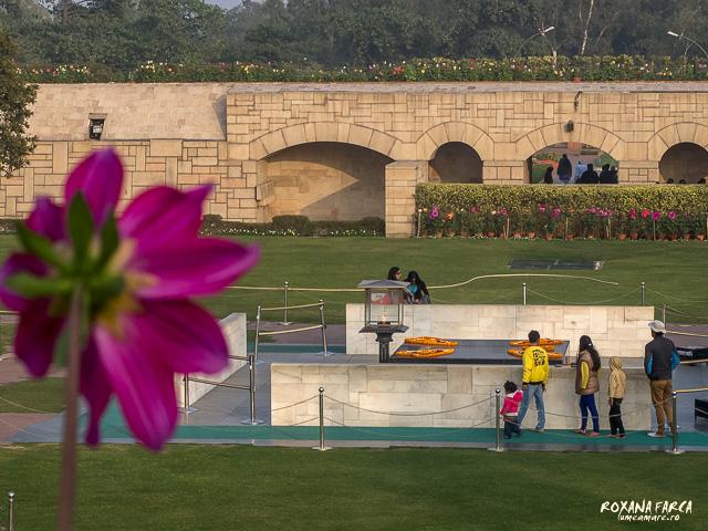 India_Delhi_0146