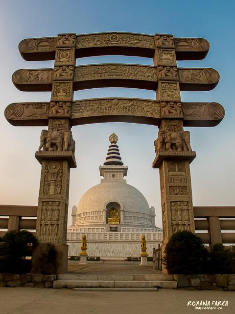 India_Delhi_0150