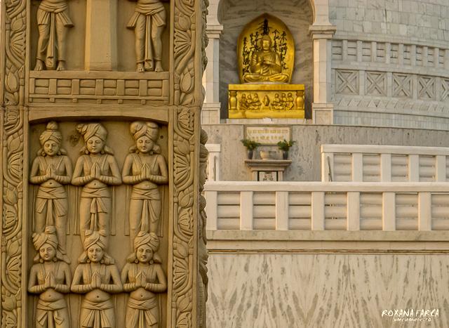 India_Delhi_0152