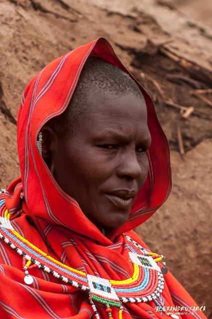 Masai_a_0578
