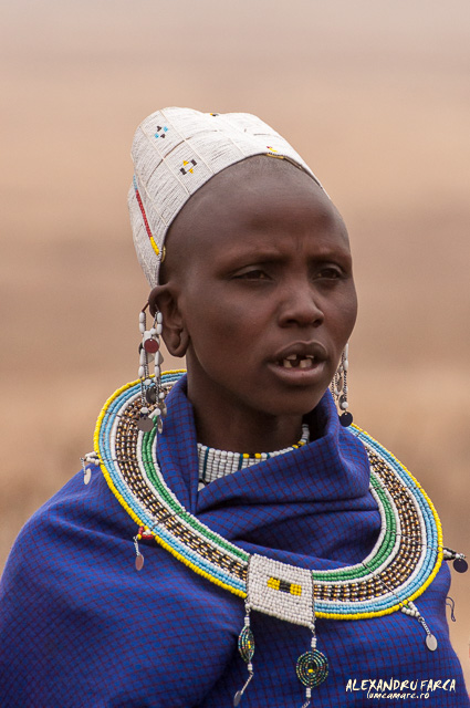 Masai_a_0586
