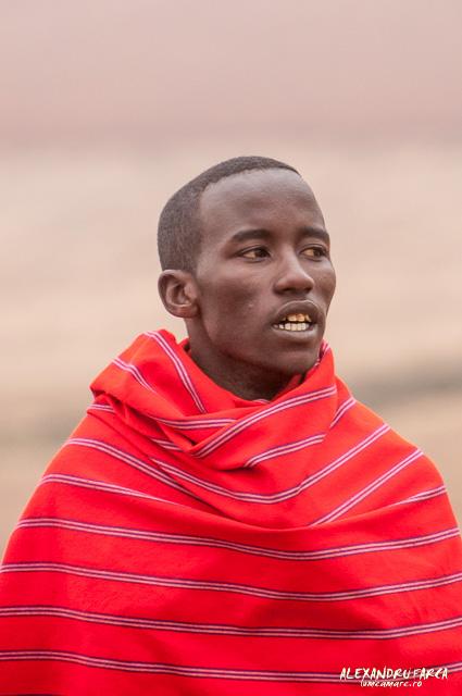Masai_a_0591