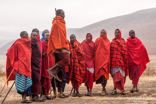 Masai_a_0597