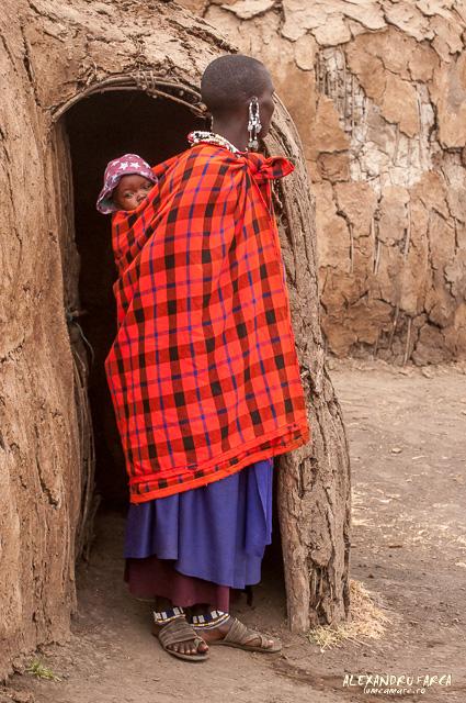 Masai_a_0625