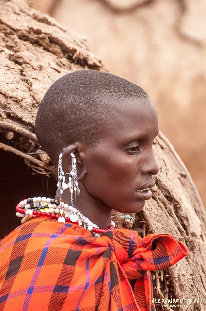 Masai_a_0628