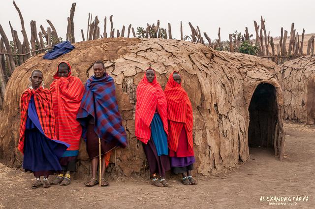 Masai_a_0630