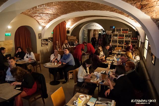 Povesti din LM Cluj_4909
