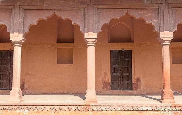 Taj Mahal_0197